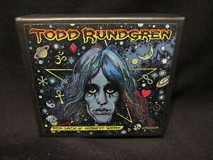 Todd-Rundgren-Box-Set-Excellent