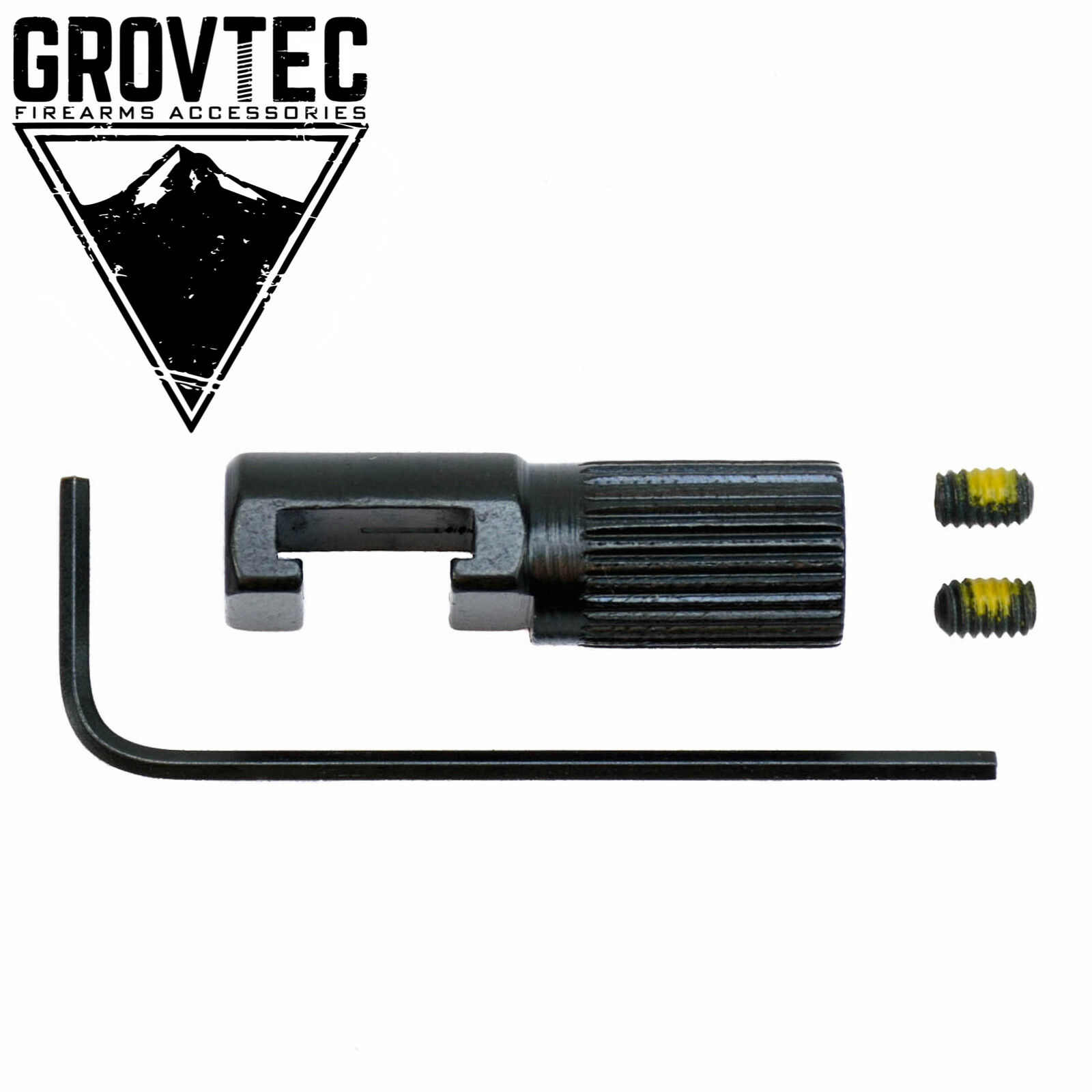 GrovTec Hammer Extension For Marlin Lever Action 1983 /& Later-GTHM74