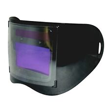 Save Phace Rfp Adf Complete Assembly Replacement Welding Lens 49 13 4 Sensor