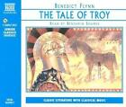 The Tale of Troy (1996)