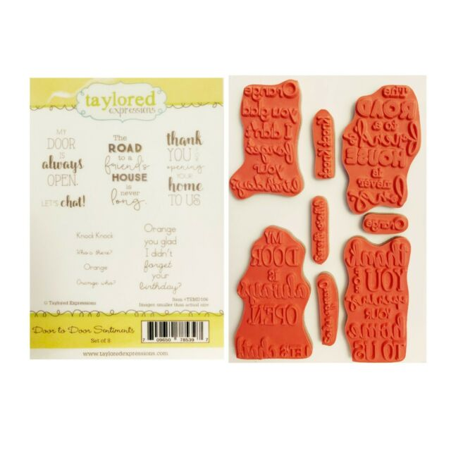 Ea Clear Cling Stamp for Scrapbooking Card Making Seahorse Stamp Stencil 1