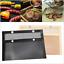 Outdoor-PTFE-Non-Stick-BBQ-Mesh-Grill-Bag-Reusable-Barbecue-Baking-Mat-Pad-Tools thumbnail 1