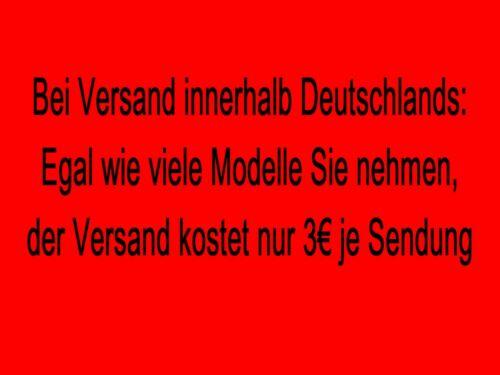 Hot Wheels 2019 volkswagen Kool combi 136//250 neu/&ovp...