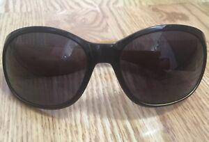 a72f5bc80c5 Image is loading Women-s-Polarized-Suncloud-Carousel-Sunglasses-Shades-Full-