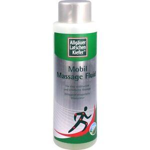 Allgauer-Mountain-Pine-Massagefluid-500-ML-PZN8663349