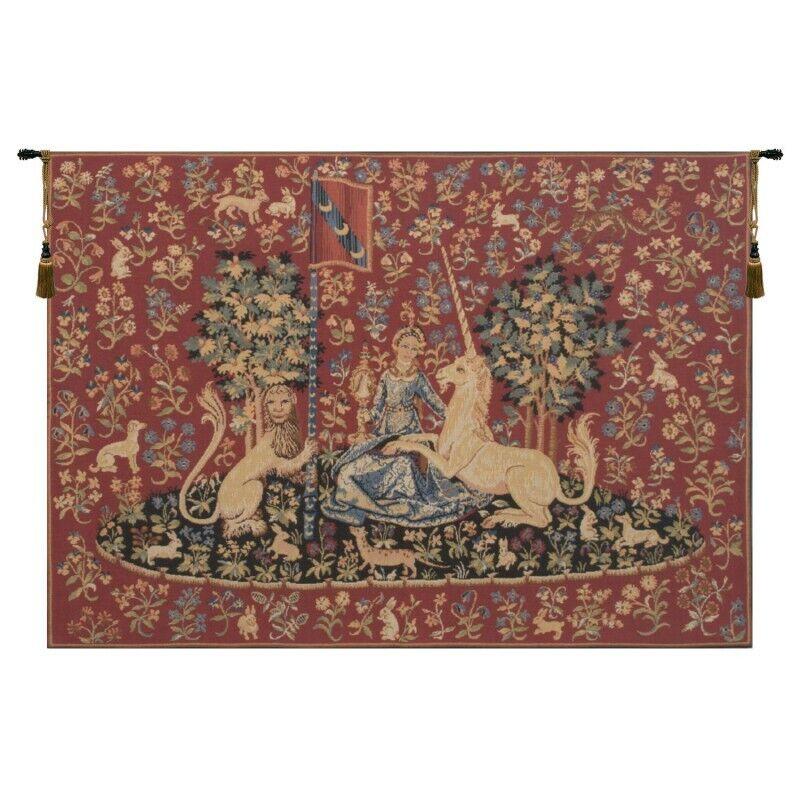 Sight Vue European European European Tapestry Wall Hanging b9302e