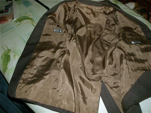 Wool 46 44 Pantaloni High Winter Jacket Balmain Suit Pierre T End xtF8RqYBYw