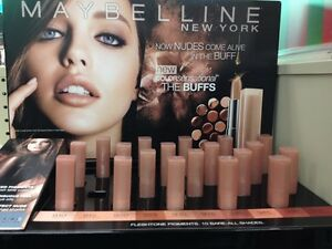 New-Maybelline-Colorsensational-The-Buffs-Lipstick-You-Choose