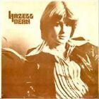 The Sound of Bacharach & David by Hazell Dean (CD, Jan-2014, Cherry Pop)