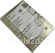 """Seagate Cheetah 15K.7 600GB Internal 15000RPM 3.5"""" (ST3600057SS) HDD"""