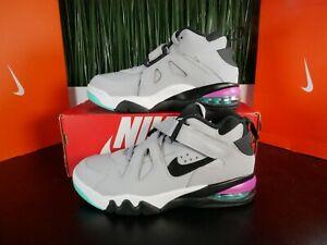 Nike Air Force Max CB Mens Basketball