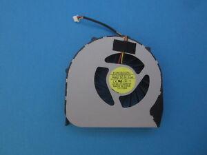 Fan-CPU-Fan-Acer-5740-5738-5542-5740-5740G-5741-5741G-3pin-DFS531105MC0T