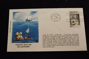 Space-Cover-1973-Macchina-Cancel-Project-Skylab-1ST-Missione-Splashdown-2489