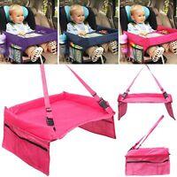 Fisher Price Car Seat Lap Tray