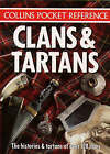 Clans and Tartans by Romilly Squire, George Way (Paperback, 1995)