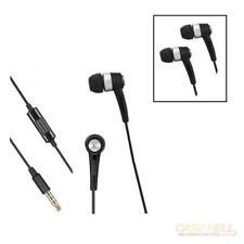 ORIGINAL EHS44 Samsung Stereo In-Ear Headset, Kopfhörer für Galaxy S 2 GT-i9100