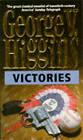 Victories by George V. Higgins (Paperback, 1992)