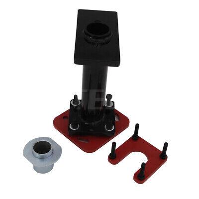 Dorman ABS Tone Ring Rear Wheel for Toyota 4Runner T100 Tacoma Tundra