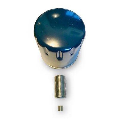 CITROEN C2 Filtre à huile kit de conversion TU5JP4//TU5JP4S Course//Rally//Piste//scène