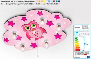 Kinderlampe-Kinderzimmerlampe-Babylampe-mit-Nachtlicht-Motiv-Eule-128-1