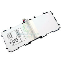 T4500c T4500e Battery For Samsung Galaxy Tab 3 10.1 Gt-p5210 P5200 P5220 P5213
