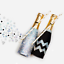 Fine-Glitter-Craft-Cosmetic-Candle-Wax-Melts-Glass-Nail-Hemway-1-64-034-0-015-034 thumbnail 304