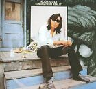 Coming from Reality [Digipak] by Rodriguez (70s) (CD, May-2009, Light in the Attic Records)