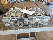 suzuki gs1000 gs1000l gs1000e cylinder head assembly valves 78 79 1978 1979