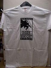 Vintage T-Shirt: Batman Dark Knight Returns 10 Years (Miller) (XL) (USA, 1996)