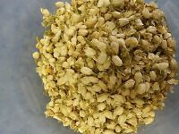 Jasmine Flowers 2 Oz Wedding Craft Soaps