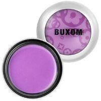 Buxom, St. Barth, Big & Healthy Lip Balm, In Box, 3.3 Deeply Hydrates
