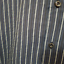 Britches-Dark-Blue-Striped-Long-Sleeve-Dress-Shirts-Men-039-s-XL-LOT-OF-2 thumbnail 6
