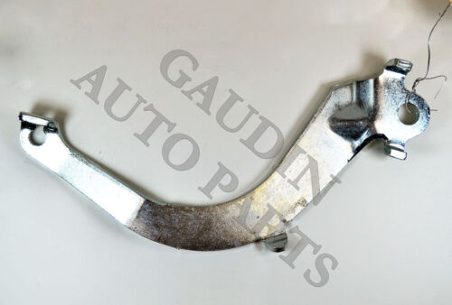 Ford E6TZ-2A637-A Rear Brake Lever//Parking Brake Lever