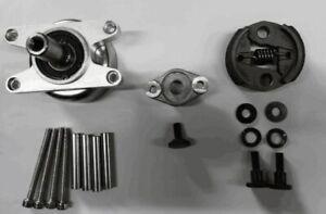 Details about Clutch set for Gas RC Boat fit Zenoah/ Clone Marine Engine  26cc 29cc QJ engine