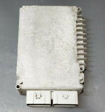 ✅ VIN programmed 04 Sebring Stratus 2.4L AT Engine Computer 04896115AG plug/&play