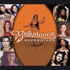 Bellydance Superstars [Ark 21] by Various Artists (CD, Nov-2002, ARK 21 (USA))