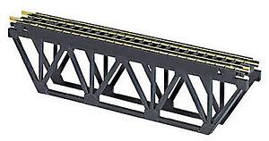 Atlas-N-Deck-Truss-Bridge-Item-2547-New