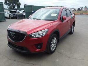 MAZDA-CX5-LEFT-DOOR-MIRROR-KE-MAXX-MAXX-SPORT-GRAND-TOURING-NON-BLIND-SPOT-MON