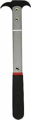 Napa Indexing Adjustable Seal Puller by KD Tools