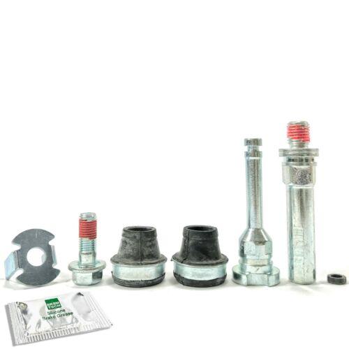 CITROEN XSARA front brake caliper Slider PIN Guide Bolt Kit BCF1367E