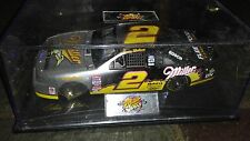 NASCAR Rusty Wallace 25th Anniversary Miller #2 Revell Penske diecast