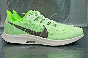 Nike Air Zoom Pegasus 36 Phantom