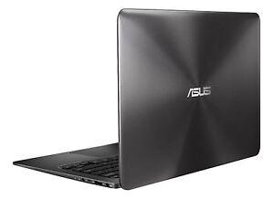 Asus-Zenbook-UX305UA-FB004T-I7-6500U-13-3-034-QHD-512-GB-SSD-8GB-RAM-WIN-10