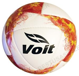 Official-Match-FIFA-Voit-Soccer-Ball-Nova-Liga-Bancomer-MX-Apertura-2018