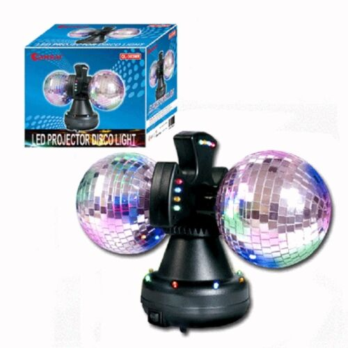 Led-projector-light-great-disco-party-item-great-value-12-month-warranty