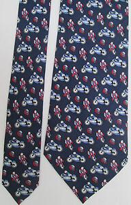 newest 89e41 35e2b Dettagli su -AUTHENTIQUE cravate cravatte ETRO