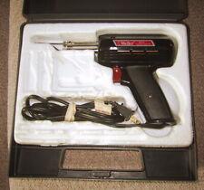 Weller 8200 100140 Watt Soldering Gun