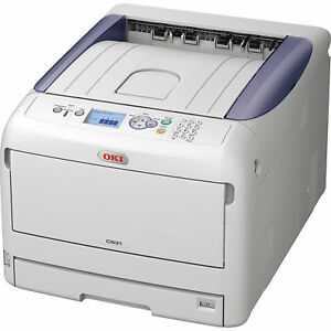 Oki-C831n-A3-USB-Network-LED-Colour-Laser-Printer-C831-831-44705905