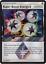 OtBG Super Boost Energy Prism Star 136//156 Ultra UPR Pokemon Holo Light Play LP