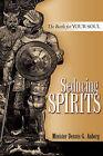 Seducing Spirits by Dennis G Aaberg (Paperback / softback, 2007)